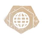 Доставка и обслуживание по всему миру