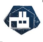 Собственный отдел AR/VR разработок и решений
