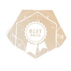 Лучшее ценообразование на рынке